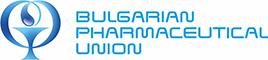 Български Фармацевтичен Съюз