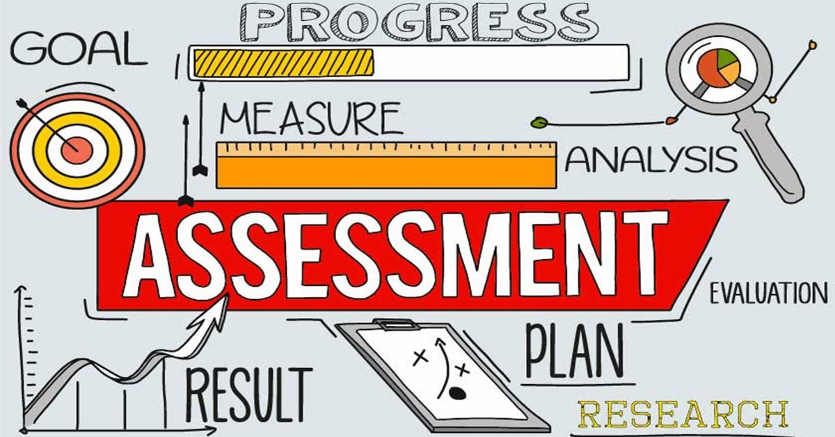 Assessment Lab