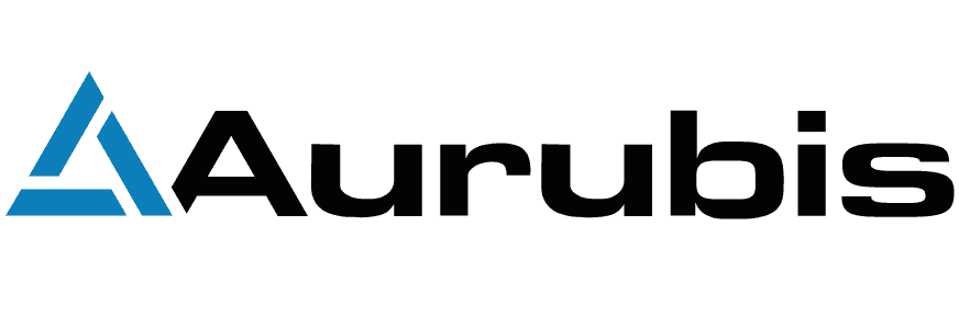 AURUBIS Bulgaria