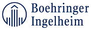 BeohringerIngelheim-logo