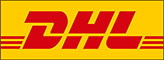 DHL Bulgaria