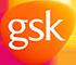 GSK Bulgaria Ltd.
