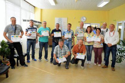 Group Pict 02.09.2020 Новини