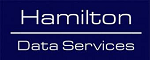 Hamilton Data Services