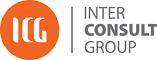 InerConsult Nova-logo