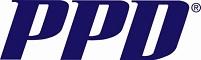 PPD-лого