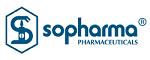 Sopharma-logo