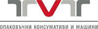 TVT Pack-logo