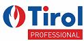 Tirol Professional-logo