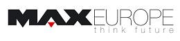 maxeurope-logo