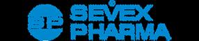 SEVEX Pharma