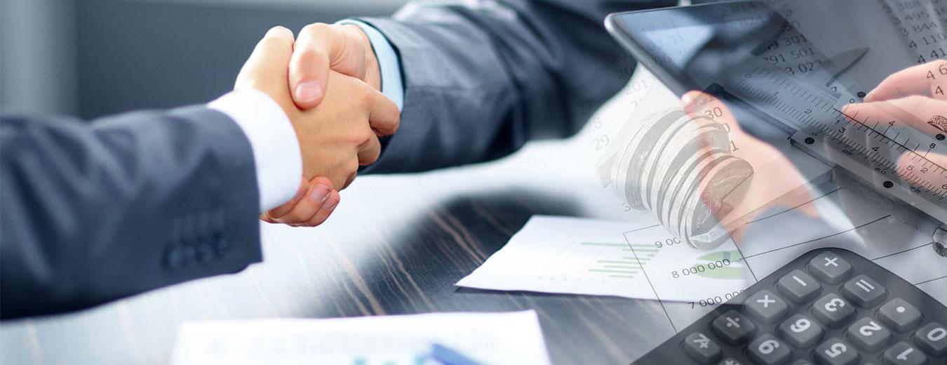 Обучение активни свързани продажби