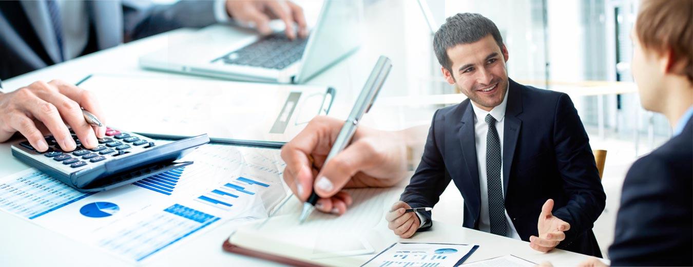 Обучение Консултиращо продаване
