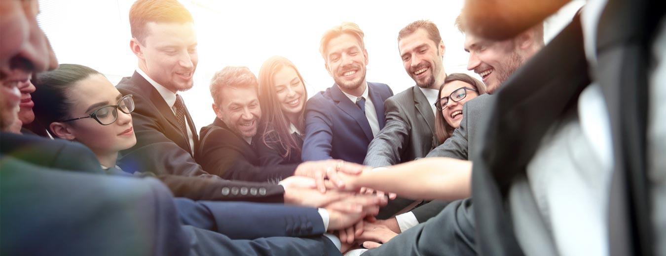 Обучение организационна култура и поведение