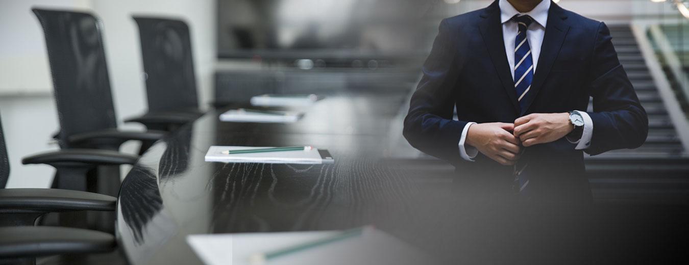 Обучение умения за водене на бизнес преговори