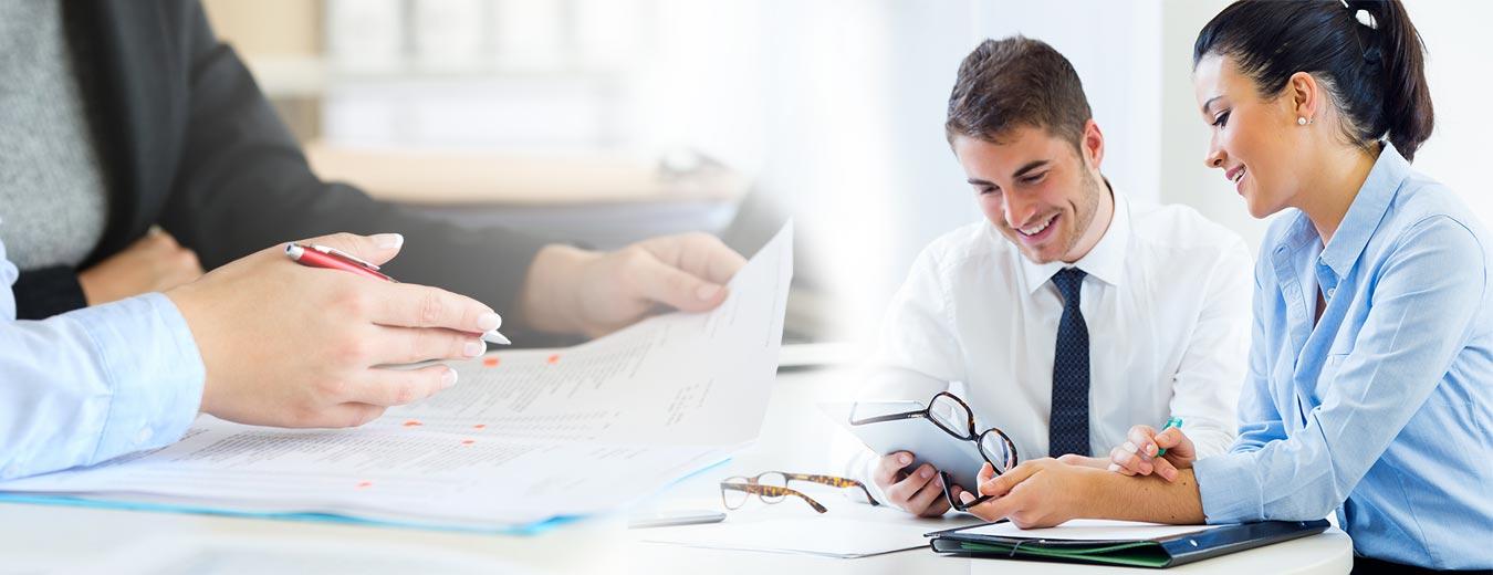 Обучение управление и оценка на трудовото представяне